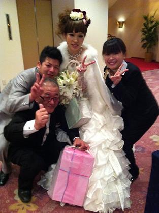 sakumisama5.jpg