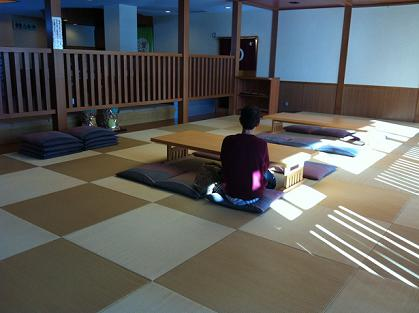 satoyama5.jpg