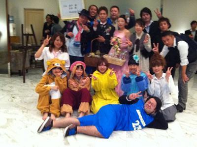 shimodesama6.jpg