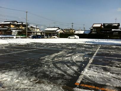 yukikaki5.jpg